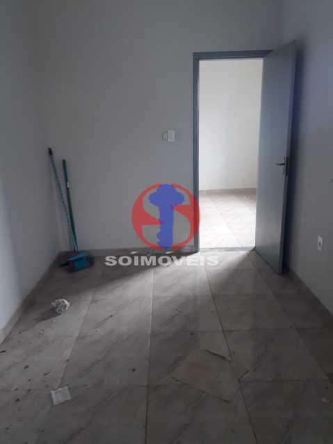 WhatsApp Image 2021-08-27 at 1 - Casa 2 quartos à venda Vila Industrial, Campos dos Goytacazes - R$ 90.000 - TJCA20067 - 4