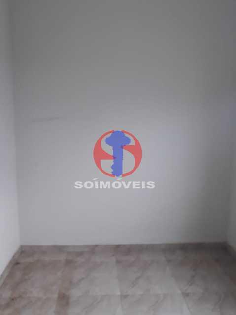 WhatsApp Image 2021-08-27 at 1 - Casa 2 quartos à venda Vila Industrial, Campos dos Goytacazes - R$ 90.000 - TJCA20067 - 10
