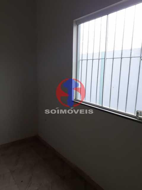 WhatsApp Image 2021-08-27 at 1 - Casa 2 quartos à venda Vila Industrial, Campos dos Goytacazes - R$ 90.000 - TJCA20067 - 11