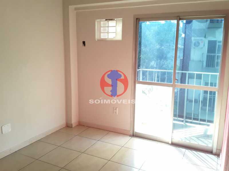 IMG-20210901-WA0069 - Apartamento 2 quartos à venda Riachuelo, Rio de Janeiro - R$ 230.000 - TJAP21639 - 4