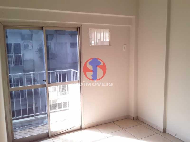 IMG-20210901-WA0072 - Apartamento 2 quartos à venda Riachuelo, Rio de Janeiro - R$ 230.000 - TJAP21639 - 7