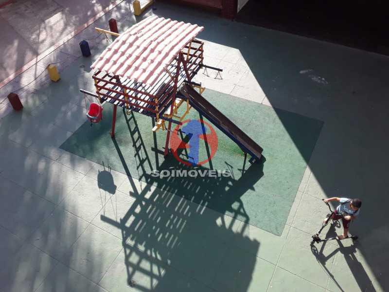 IMG-20210901-WA0073 - Apartamento 2 quartos à venda Riachuelo, Rio de Janeiro - R$ 230.000 - TJAP21639 - 8