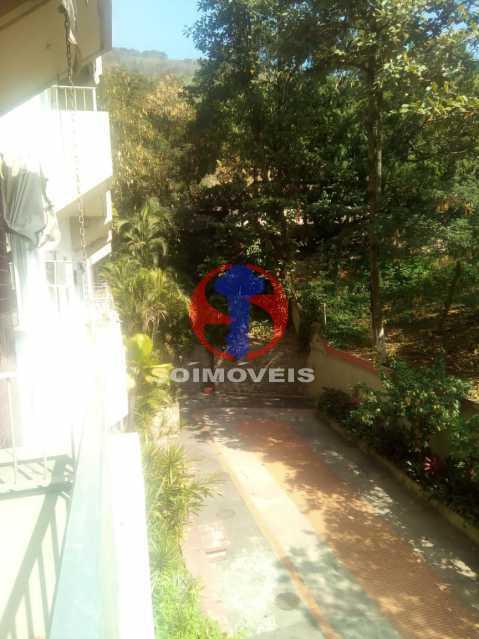 IMG-20210901-WA0075 - Apartamento 2 quartos à venda Riachuelo, Rio de Janeiro - R$ 230.000 - TJAP21639 - 10