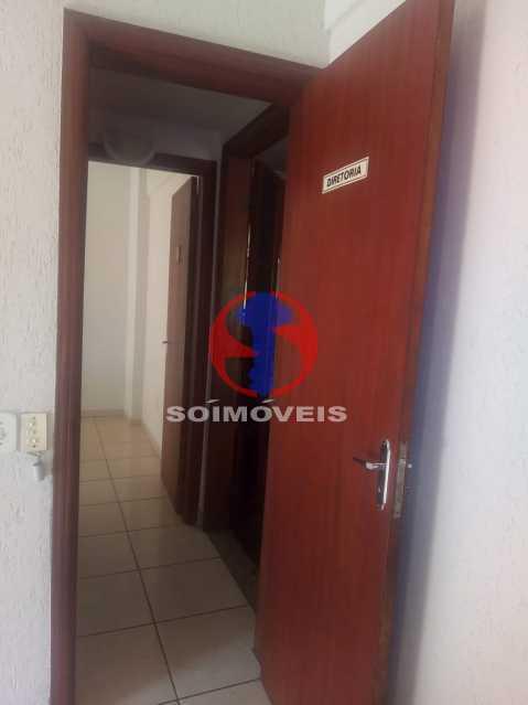 IMG-20210901-WA0079 - Apartamento 2 quartos à venda Riachuelo, Rio de Janeiro - R$ 230.000 - TJAP21639 - 14