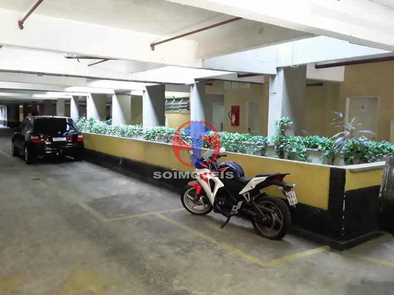 IMG-20210901-WA0080 - Apartamento 2 quartos à venda Riachuelo, Rio de Janeiro - R$ 230.000 - TJAP21639 - 15