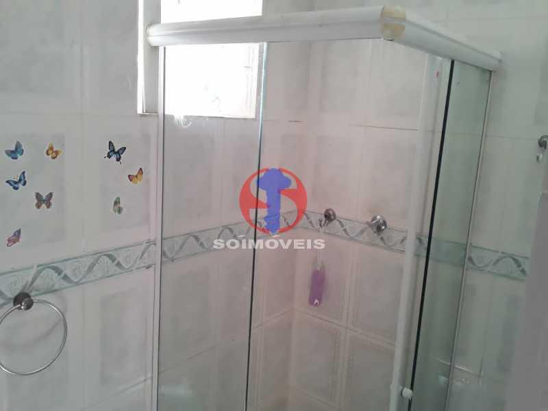 IMG-20210901-WA0085 - Apartamento 2 quartos à venda Riachuelo, Rio de Janeiro - R$ 230.000 - TJAP21639 - 20