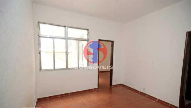 WhatsApp Image 2021-09-01 at 1 - Apartamento 2 quartos à venda Sampaio, Rio de Janeiro - R$ 130.000 - TJAP21640 - 3