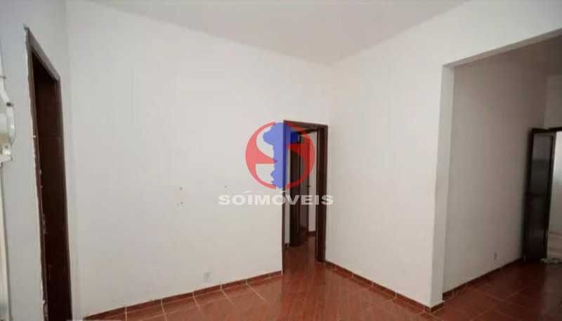 WhatsApp Image 2021-09-01 at 1 - Apartamento 2 quartos à venda Sampaio, Rio de Janeiro - R$ 130.000 - TJAP21640 - 1