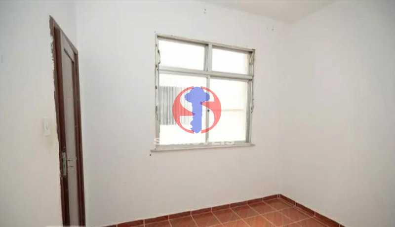 WhatsApp Image 2021-09-01 at 1 - Apartamento 2 quartos à venda Sampaio, Rio de Janeiro - R$ 130.000 - TJAP21640 - 4