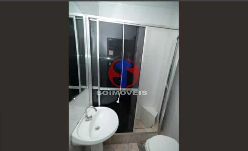 WhatsApp Image 2021-09-01 at 1 - Apartamento 2 quartos à venda Sampaio, Rio de Janeiro - R$ 130.000 - TJAP21640 - 7