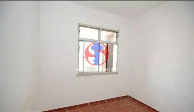 WhatsApp Image 2021-09-01 at 1 - Apartamento 2 quartos à venda Sampaio, Rio de Janeiro - R$ 130.000 - TJAP21640 - 5