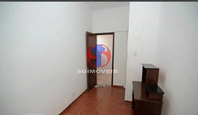 WhatsApp Image 2021-09-01 at 1 - Apartamento 2 quartos à venda Sampaio, Rio de Janeiro - R$ 130.000 - TJAP21640 - 6