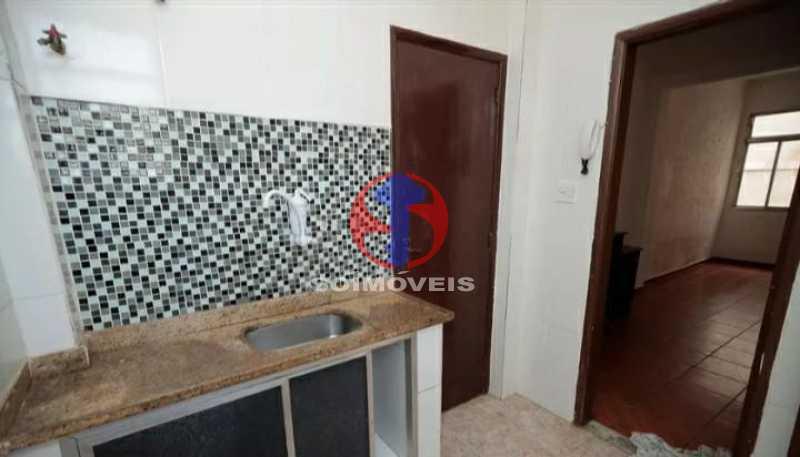 WhatsApp Image 2021-09-01 at 1 - Apartamento 2 quartos à venda Sampaio, Rio de Janeiro - R$ 130.000 - TJAP21640 - 10