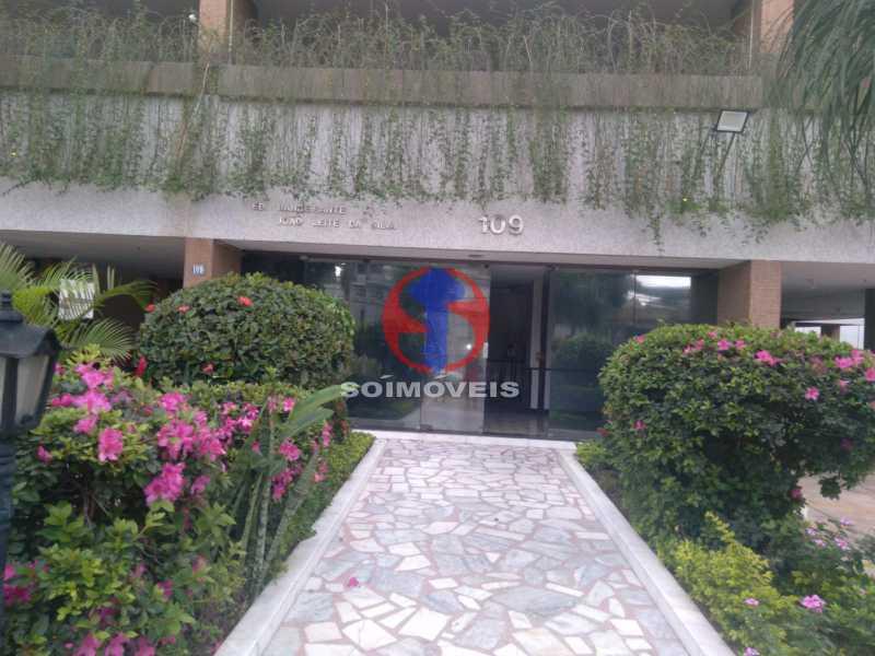 WhatsApp Image 2021-09-07 at 1 - Apartamento 3 quartos à venda Olaria, Rio de Janeiro - R$ 350.000 - TJAP30803 - 1