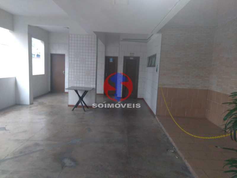 WhatsApp Image 2021-09-07 at 1 - Apartamento 3 quartos à venda Olaria, Rio de Janeiro - R$ 350.000 - TJAP30803 - 4