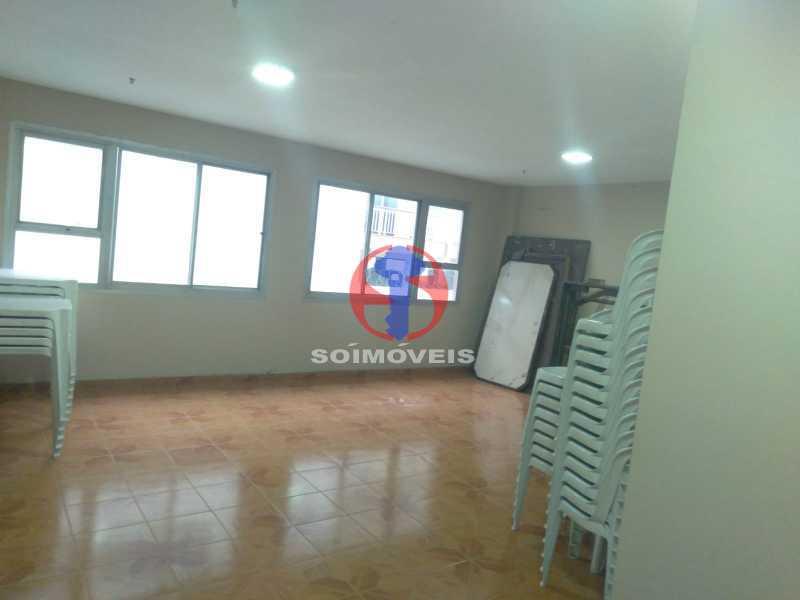WhatsApp Image 2021-09-07 at 1 - Apartamento 3 quartos à venda Olaria, Rio de Janeiro - R$ 350.000 - TJAP30803 - 5