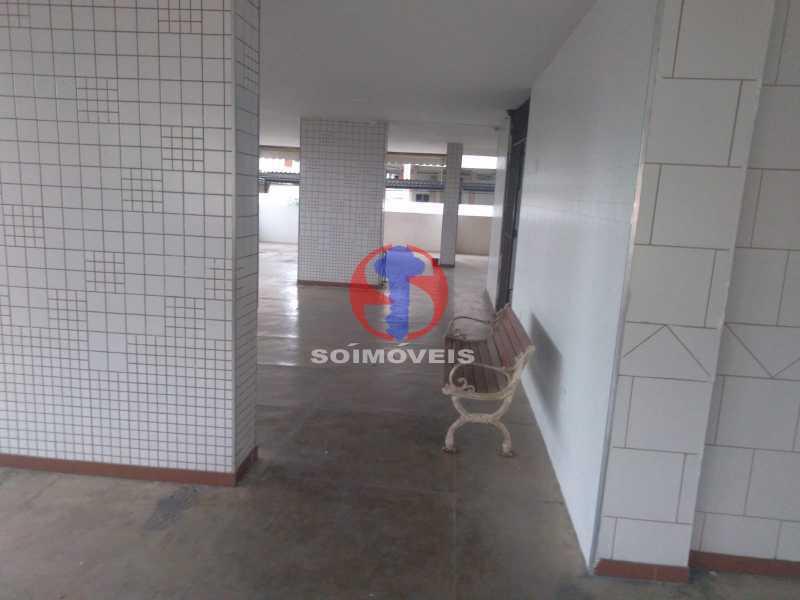 WhatsApp Image 2021-09-07 at 1 - Apartamento 3 quartos à venda Olaria, Rio de Janeiro - R$ 350.000 - TJAP30803 - 6