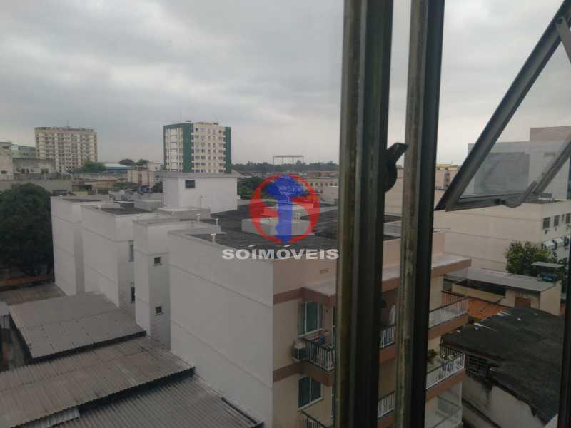 WhatsApp Image 2021-09-07 at 1 - Apartamento 3 quartos à venda Olaria, Rio de Janeiro - R$ 350.000 - TJAP30803 - 8
