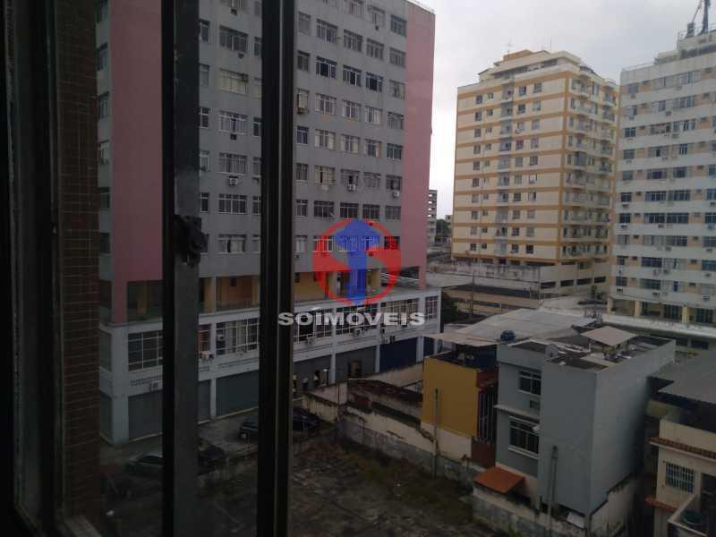WhatsApp Image 2021-09-07 at 1 - Apartamento 3 quartos à venda Olaria, Rio de Janeiro - R$ 350.000 - TJAP30803 - 9