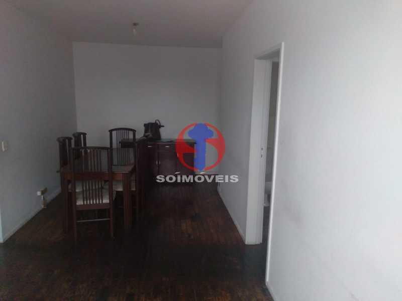 WhatsApp Image 2021-09-07 at 1 - Apartamento 3 quartos à venda Olaria, Rio de Janeiro - R$ 350.000 - TJAP30803 - 10