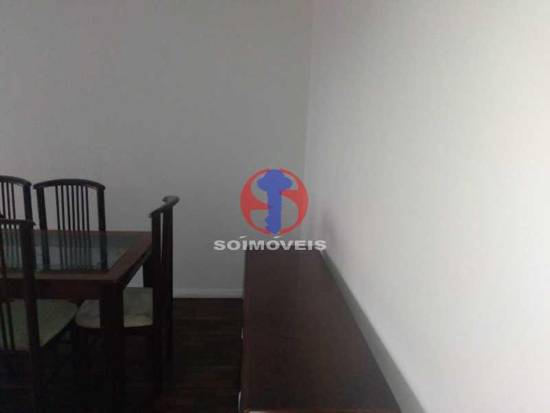 WhatsApp Image 2021-09-07 at 1 - Apartamento 3 quartos à venda Olaria, Rio de Janeiro - R$ 350.000 - TJAP30803 - 11