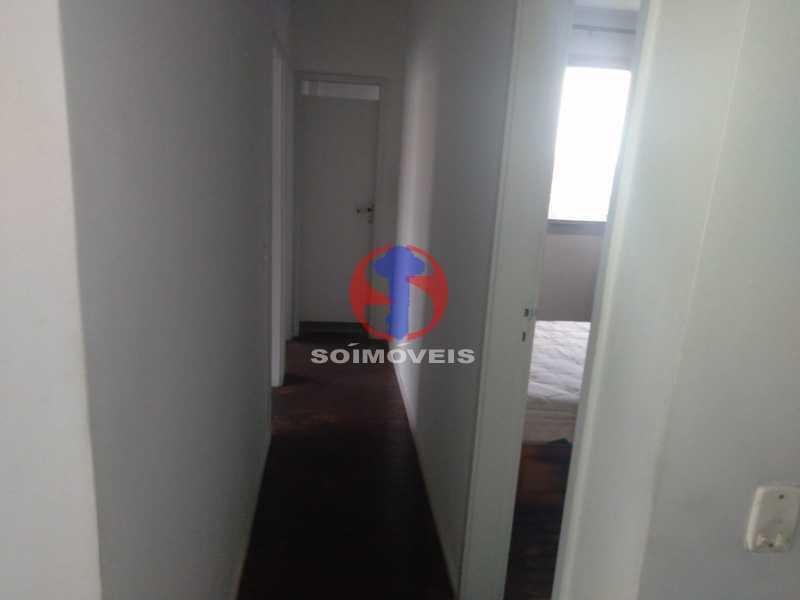WhatsApp Image 2021-09-07 at 1 - Apartamento 3 quartos à venda Olaria, Rio de Janeiro - R$ 350.000 - TJAP30803 - 12