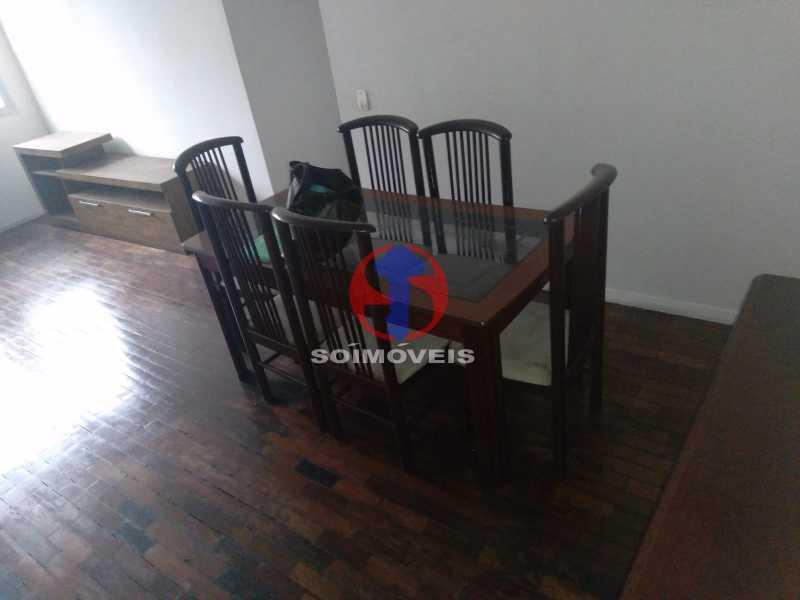 WhatsApp Image 2021-09-07 at 1 - Apartamento 3 quartos à venda Olaria, Rio de Janeiro - R$ 350.000 - TJAP30803 - 13