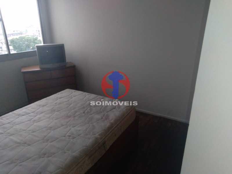 WhatsApp Image 2021-09-07 at 1 - Apartamento 3 quartos à venda Olaria, Rio de Janeiro - R$ 350.000 - TJAP30803 - 14