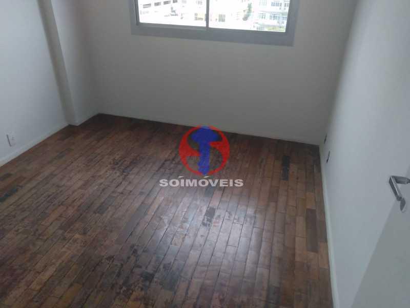 WhatsApp Image 2021-09-07 at 1 - Apartamento 3 quartos à venda Olaria, Rio de Janeiro - R$ 350.000 - TJAP30803 - 15