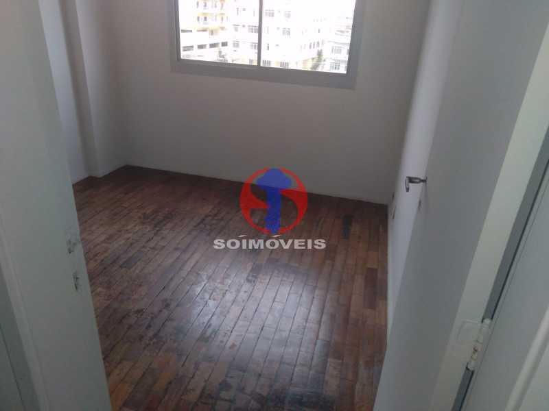 WhatsApp Image 2021-09-07 at 1 - Apartamento 3 quartos à venda Olaria, Rio de Janeiro - R$ 350.000 - TJAP30803 - 16