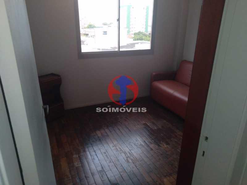 WhatsApp Image 2021-09-07 at 1 - Apartamento 3 quartos à venda Olaria, Rio de Janeiro - R$ 350.000 - TJAP30803 - 17