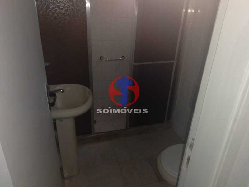 WhatsApp Image 2021-09-07 at 1 - Apartamento 3 quartos à venda Olaria, Rio de Janeiro - R$ 350.000 - TJAP30803 - 20