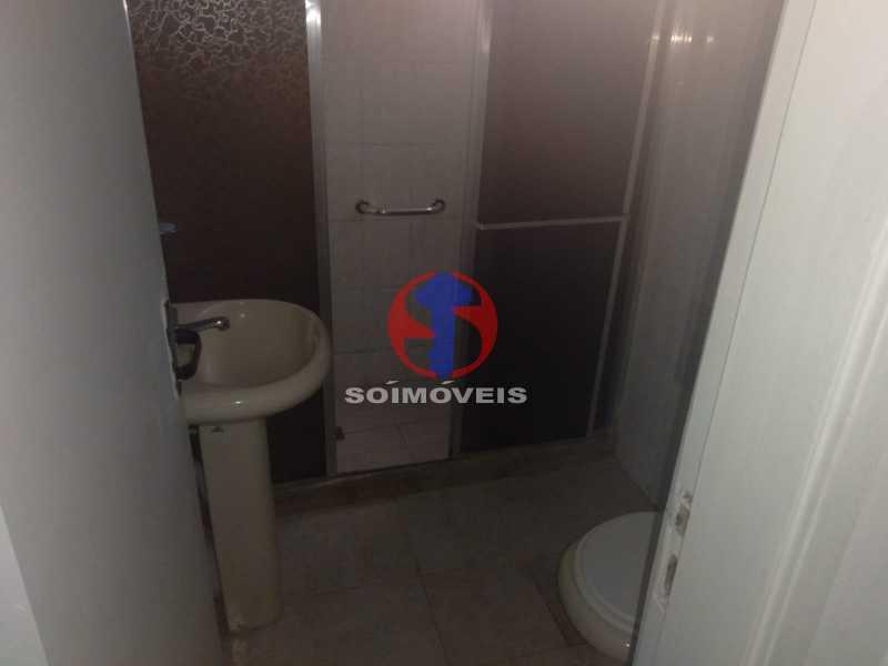 WhatsApp Image 2021-09-07 at 1 - Apartamento 3 quartos à venda Olaria, Rio de Janeiro - R$ 350.000 - TJAP30803 - 21