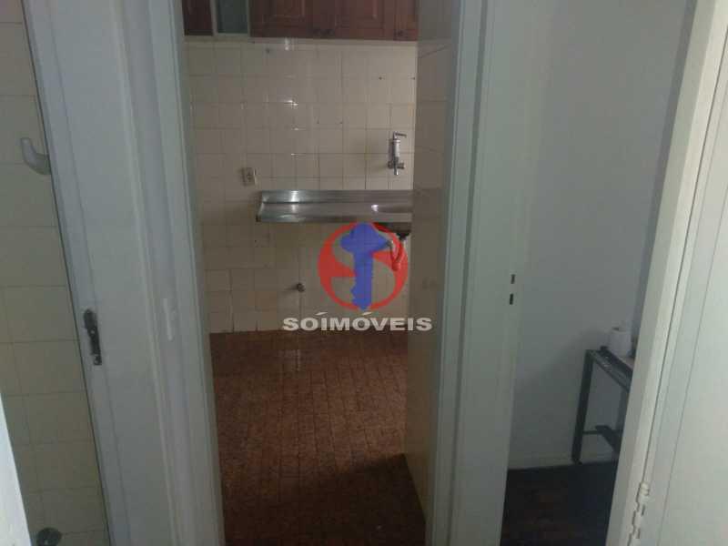 WhatsApp Image 2021-09-07 at 1 - Apartamento 3 quartos à venda Olaria, Rio de Janeiro - R$ 350.000 - TJAP30803 - 22