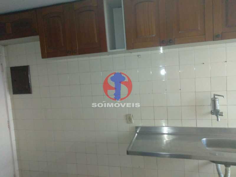 WhatsApp Image 2021-09-07 at 1 - Apartamento 3 quartos à venda Olaria, Rio de Janeiro - R$ 350.000 - TJAP30803 - 23