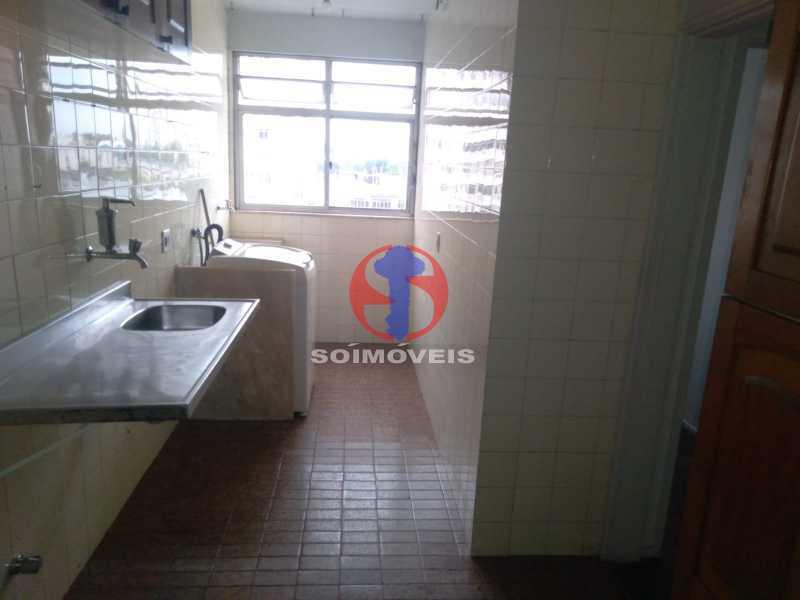 WhatsApp Image 2021-09-07 at 1 - Apartamento 3 quartos à venda Olaria, Rio de Janeiro - R$ 350.000 - TJAP30803 - 24