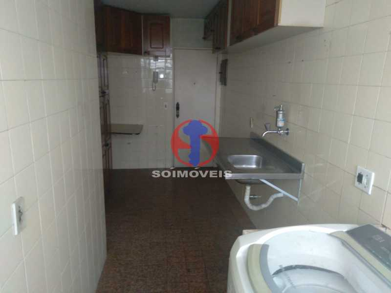WhatsApp Image 2021-09-07 at 1 - Apartamento 3 quartos à venda Olaria, Rio de Janeiro - R$ 350.000 - TJAP30803 - 25