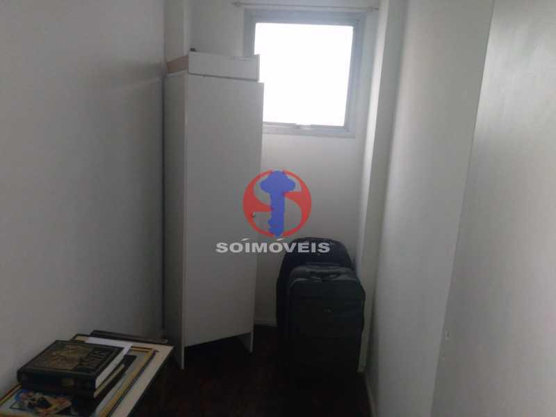 WhatsApp Image 2021-09-07 at 1 - Apartamento 3 quartos à venda Olaria, Rio de Janeiro - R$ 350.000 - TJAP30803 - 26