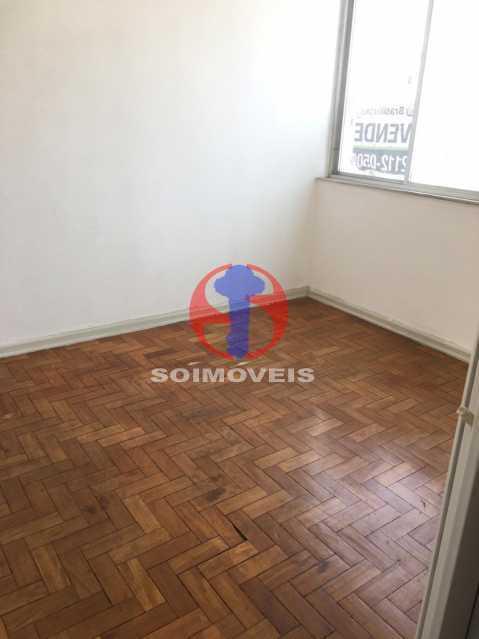 WhatsApp Image 2021-09-09 at 1 - Apartamento 1 quarto à venda Praça da Bandeira, Rio de Janeiro - R$ 225.000 - TJAP10372 - 6