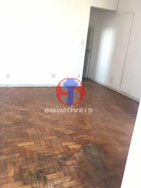 WhatsApp Image 2021-09-09 at 1 - Apartamento 1 quarto à venda Praça da Bandeira, Rio de Janeiro - R$ 225.000 - TJAP10372 - 1