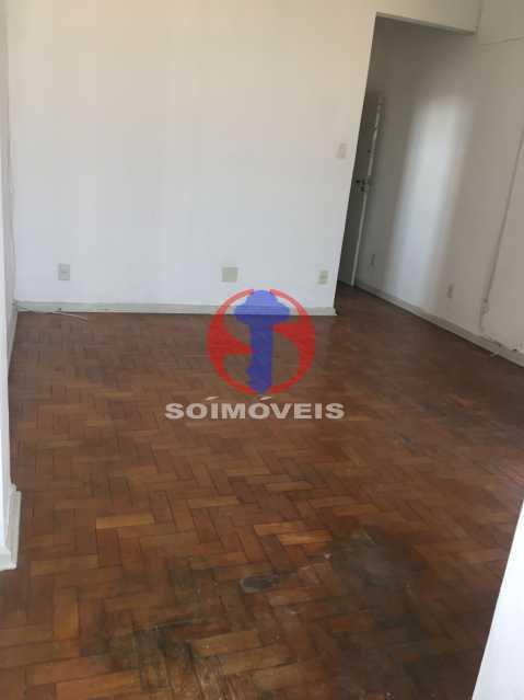 WhatsApp Image 2021-09-09 at 1 - Apartamento 1 quarto à venda Praça da Bandeira, Rio de Janeiro - R$ 225.000 - TJAP10372 - 4