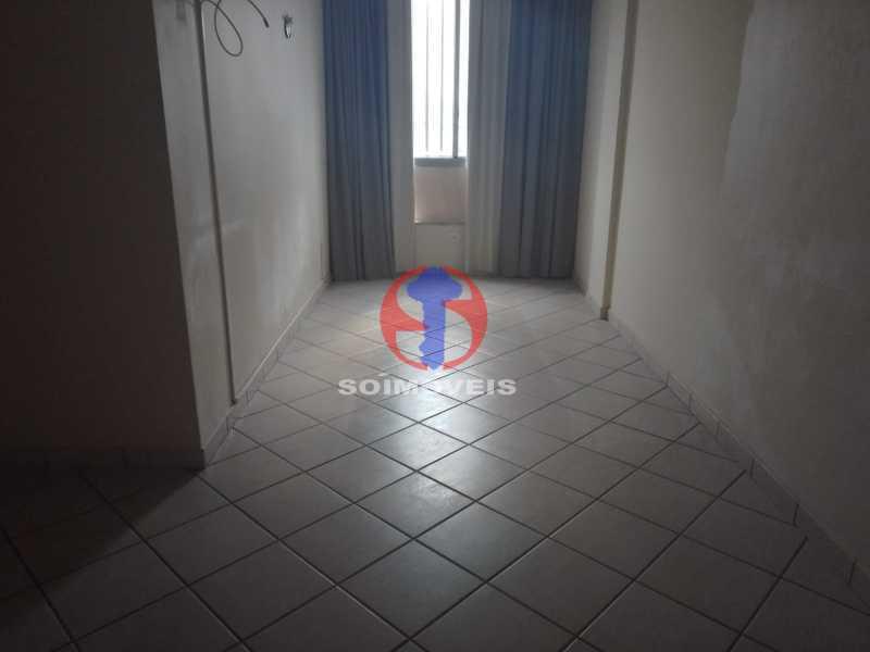 Suite - Apartamento 3 quartos à venda Engenho de Dentro, Rio de Janeiro - R$ 370.000 - TJAP30810 - 9