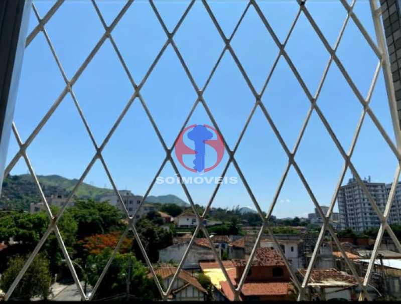 6 - FARTO COMÉRCIO E CONDUÇÃO - TJAP10375 - 6