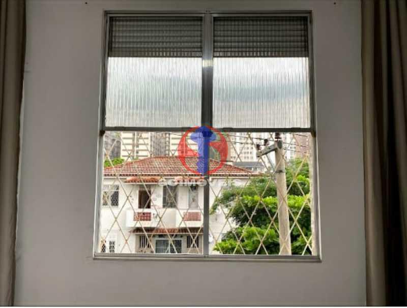 14 - FARTO COMÉRCIO E CONDUÇÃO - TJAP10375 - 20