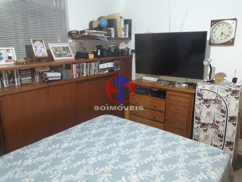 WhatsApp Image 2021-09-14 at 0 - Casa 3 quartos à venda Engenho Novo, Rio de Janeiro - R$ 399.000 - TJCA30100 - 8