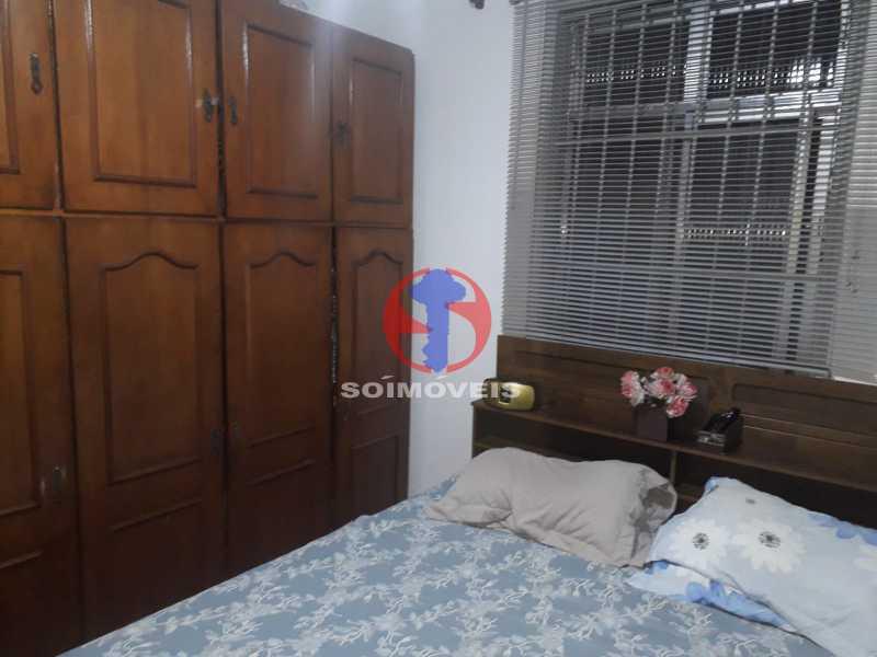 WhatsApp Image 2021-09-14 at 0 - Casa 3 quartos à venda Engenho Novo, Rio de Janeiro - R$ 399.000 - TJCA30100 - 9