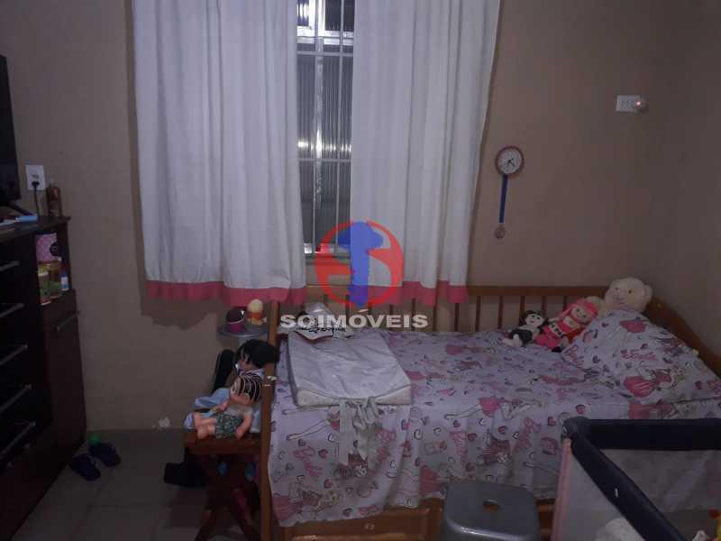 WhatsApp Image 2021-09-14 at 0 - Casa 3 quartos à venda Engenho Novo, Rio de Janeiro - R$ 399.000 - TJCA30100 - 11