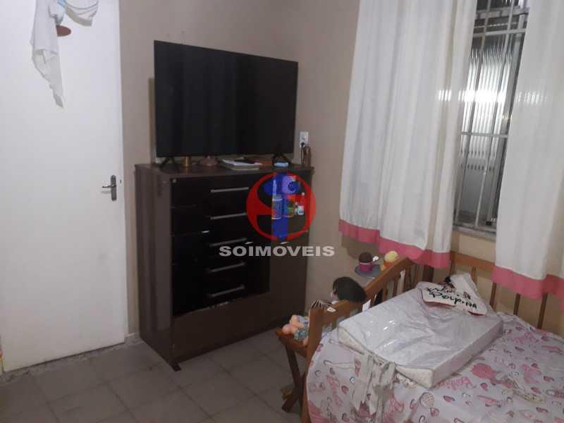 WhatsApp Image 2021-09-14 at 0 - Casa 3 quartos à venda Engenho Novo, Rio de Janeiro - R$ 399.000 - TJCA30100 - 13