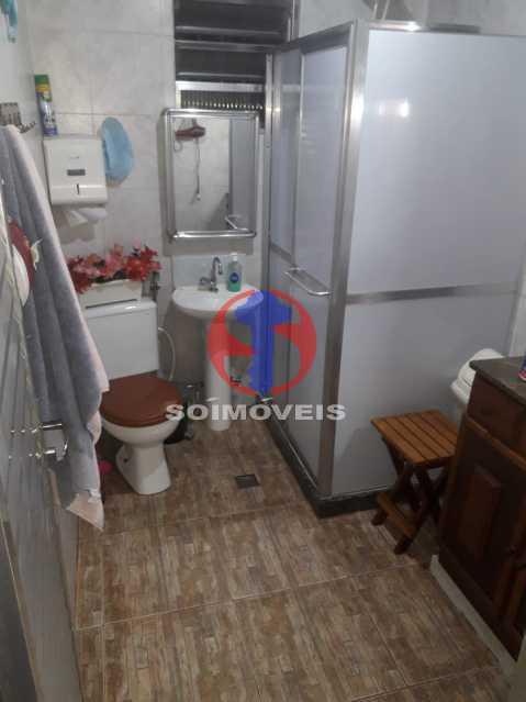 WhatsApp Image 2021-09-14 at 0 - Casa 3 quartos à venda Engenho Novo, Rio de Janeiro - R$ 399.000 - TJCA30100 - 16