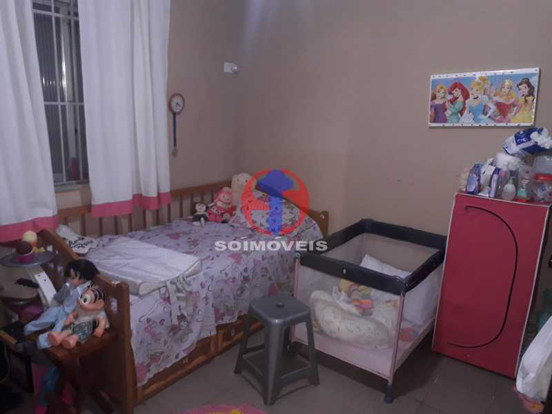 WhatsApp Image 2021-09-14 at 0 - Casa 3 quartos à venda Engenho Novo, Rio de Janeiro - R$ 399.000 - TJCA30100 - 15